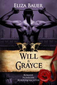 cover_will-grayce-klein
