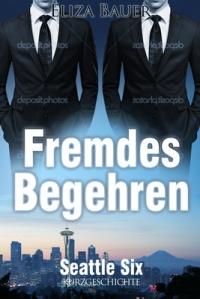 cover-fremdes-begehren-v01-2