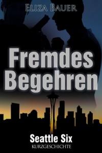 cover-fremdes-begehren-v03-2