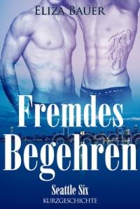 cover-fremdes-begehren-v04-2