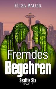 cover-fremdes-begehren-v07_600x943