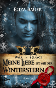 Antho_Winter_Liebe_Cover V01_191x300