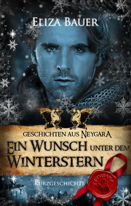Antho_Winter_Wunsch_Cover V01_191x300